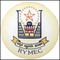 Rao Bahadur Y Mahabaleshwarappa Engineering College, Bellary