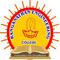 Ranganathan Engineering College, Coimbatore