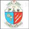 Ramgovind Institute of Technology, Koderma