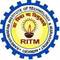 Rameshwaram Institute of Technology and Management, Lucknow