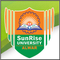 Sunrise University, Alwar