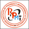 Ramanand Institute of Pharmacy Management and Technology, Haridwar