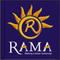 Rama Institute of Engineering and Technology, Kanpur
