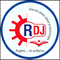 Ram Devi Jindal Group of Institutions, Mohali