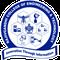 Rajiv Gandhi College of Engineering and Technology, Pondicherry
