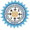 Rajiv Gandhi College of Engineering and Research, Nagpur