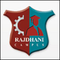 Rajdhani Engineering College, Jaipur
