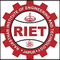 Rajasthan Institute of Engineering and Technology, Jaipur