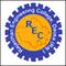 Rajasthan Engineering College, Dausa