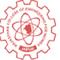 Rajasthan College of Engineering for Women, Jaipur