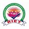 Rajamahendri Institute of Engineering and Technology, Rajahmundry