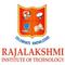 Rajalakshmi Institute of Technology, Chennai