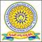 Raja Mahendra College of Engineering, Ibrahimpatnam