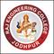 Raj Engineering College, Jodhpur