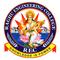 Raghu Engineering College, Visakhapatnam