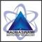 Radhaswami Institute of Technology, Jabalpur
