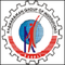 Radharaman Institute of Technology and Science, Bhopal