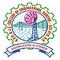 RVR and JC College of Engineering, Guntur