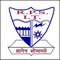 RP Sharma Institute of Technology, Patna