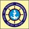 Indian Maritime University, Chennai