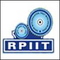 RP Inderaprastha Institute of Technology, Karnal