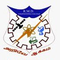 Rmd Engineering College, Thiruvallur