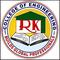 RK College of Engineering, Vijayawada