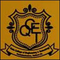Quba College of Engineering and Technology, Nellore