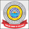 Punjab College of Engineering and Technology, Mohali