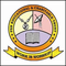 PSN Institute of Technology and Science, Palayamkottai