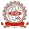 PRS College of Engineering and Technology, Thiruvananthapuram
