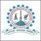 Priyadarshini Institute of Technology, Tirupati