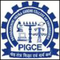 Priyadarshini Indira Gandhi College of Engineering, Nagpur