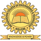 Priyadarshini College of Engineering and Technology, Nellore