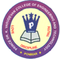 Prince Dr K Vasudevan College of Engineering and Technology, Chennai
