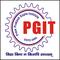 Prem Prakash Gupta Institute of Engineering, Bareilly