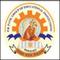 PR Patil College of Engineering and Technology, Amravati