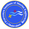 Praveenya Institute of Marine Engineering and Maritime Studies, Vizianagaram