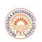 Prathyusha Engineering College, Tiruvallur