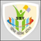 Pratap Institute of Technology and Science, Sikar