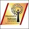 Prannath Parnami Institute of Management and Technology, Hisar