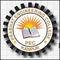 Prabhat Engineering College, Kanpur