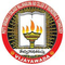 Potti Sriramulu Chalavadi Mallikharjuna Rao College of Engineering and Technology, Vijayawada