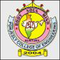 Ponjesly College of Engineering, Nagercoil