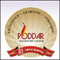 Poddar Management and Technical Campus, Jaipur