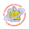 Pet Engineering College, Tirunelveli
