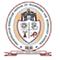 Perunthalaivar Kamarajar Institute of Engineering and Technology, Karaikal