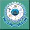 Pavai College of Technology, Namakkal