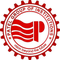 Patel Institute Of Technology, Bhopal