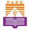 Park College of Technology, Karumathampatti